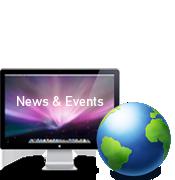 뉴스 & 이벤트