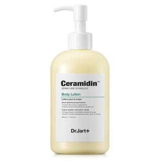 Ceramidin Body Lotion