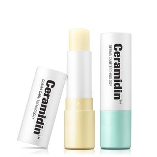 Ceramidin Lipair (pure, mint)