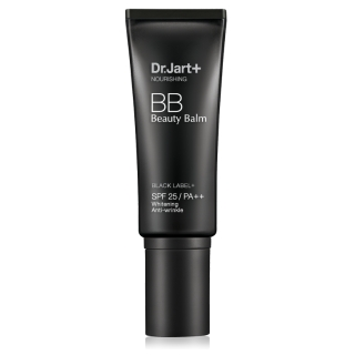 Nourishing Beauty Balm Black Plus(40ml)