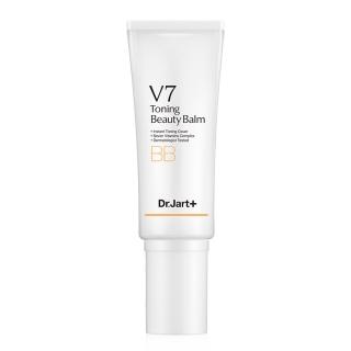 V7 Toning Beauty Balm