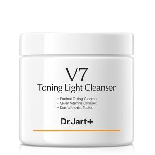 V7 Toning Light Cleanser
