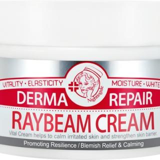 Derma Repair Raybeam Cream: 50ml
